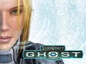 Starcraft: Ghost Wallpapers