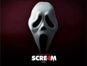 Scream 4 Wallpapers