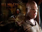 See No Evil Wallpapers