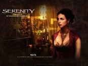 Serenity Wallpapers