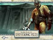 Elder Scrolls 4: Oblivion - Shivering Isles Wallpapers