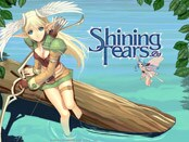 Shining Tears Wallpapers