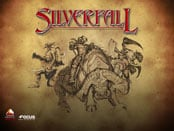 Silverfall Wallpapers