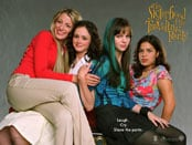 Sisterhood of the Traveling Pants Wallpapers
