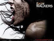 Skin Walkers Wallpapers