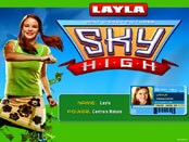 Sky High Wallpapers
