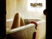 Slither Wallpapers