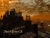 SpellForce 2: Shadow Wars Wallpapers