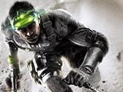 Splinter Cell: Blacklist Wallpapers