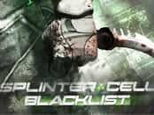 Splinter Cell: Blacklist Wallpapers