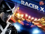 Speed Racer Wallpapers