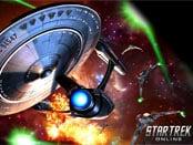 Star Trek Online Wallpapers