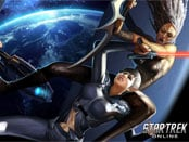 Star Trek Online Wallpapers