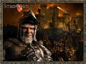 Stronghold 3 Wallpapers