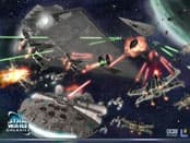 Star Wars: Galaxies Wallpapers