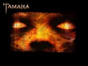 Tamara Wallpapers