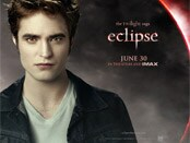 Twilight: Eclipse Wallpapers