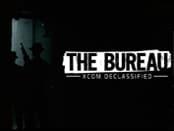 Bureau, The: XCOM Declassified Wallpapers