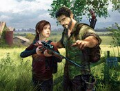 Last of Us, The Wallpapers