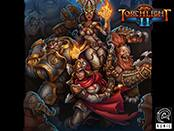 Torchlight II Wallpapers