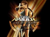 Tomb Raider: Anniversary Edition Wallpapers