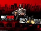 True Crime: New York City Wallpapers
