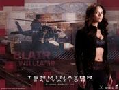 Terminator: Salvation Wallpapers