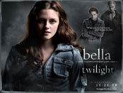 Twilight Wallpapers
