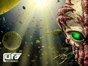 UFO: Aftershock Wallpapers