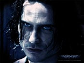 Underworld: Evolution Wallpapers