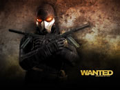 Wanted: Weapons of Fate Wallpapers