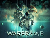 Warframe Wallpapers