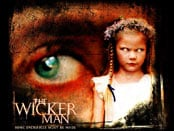 Wicker Man, The (2006) Wallpapers