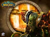 World of Warcraft: Trading Card Game Wallpapers