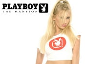 Playboy: The Mansion Wallpapers