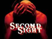 Second Sight Wallpapers