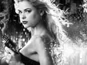 Sin City Wallpapers