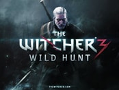 Witcher 3, The - Wild Hunt Wallpapers