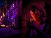 Wolf Among Us, The Wallpapers