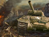 Wartime Command: Battle for Europe 1939-1945 Wallpapers